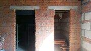 Кирпичный дом 300 кв.м. На участке 18 соток, д. Красное Домодедово го - Фото 5