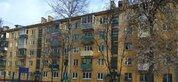 Продам 2-к квартиру, Подольск город, улица Циолковского 13а