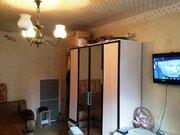 1-но комнатная квартира ул. Шевченко, д. 73в, Купить квартиру в Смоленске по недорогой цене, ID объекта - 322310678 - Фото 2