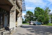 Нестандартная квартира для жизни и бизнеса на проспекте Славы - Фото 4