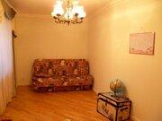 Продажа квартиры, Купить квартиру Рига, Латвия по недорогой цене, ID объекта - 313137291 - Фото 5