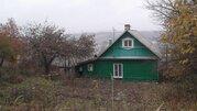 Дом в Смоленске в Заднепровском районе, Продажа домов и коттеджей в Смоленске, ID объекта - 502080343 - Фото 3