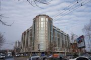Продажа квартиры, Краснодар, Ул. Дальняя