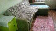 Сдам гостинку, Аренда квартир в Красноярске, ID объекта - 317856925 - Фото 4