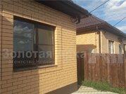 Продажа дома, Березовый, Краснодарская улица - Фото 4