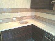 2-ком квартира в новом доме Варшавское шоссе-194 - Фото 1