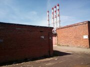 Продается капитальный гараж в городе Видное, Продажа гаражей в Видном, ID объекта - 400050069 - Фото 6