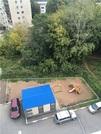 Серпуховская 17, Купить квартиру в Перми по недорогой цене, ID объекта - 321778121 - Фото 9