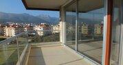 Продажа квартиры, Аланья, Анталья, Купить квартиру Аланья, Турция по недорогой цене, ID объекта - 313158193 - Фото 3
