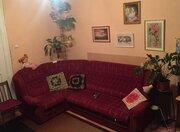 Продажа квартиры, Ялта, Ул. Карла Маркса - Фото 2