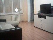 Продажа двухкомнатной квартиры на улице им Игнатова, 27 в Краснодаре, Купить квартиру в Краснодаре по недорогой цене, ID объекта - 320268483 - Фото 2
