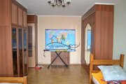 Продается 2-х комнатная квартира Зеленоград корпус 906 - Фото 4