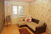 Квартира, ул. Бисертская, д.25 - Фото 5