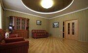 Сдается Элитная квартира в Центре Екатеринбурга