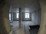 Продажа квартиры, Котельники, Городской округ Котельники - Фото 3