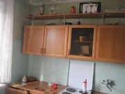 Срочная продажа, Купить квартиру в Ставрополе по недорогой цене, ID объекта - 316742750 - Фото 8