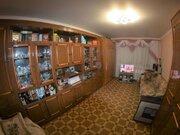 999 000 Руб., Продажа однокомнатной квартиры на улице Гутякулова, 13а в Черкесске, Купить квартиру в Черкесске по недорогой цене, ID объекта - 319818749 - Фото 1