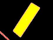 Продажа участка, Кусва, Псковский район, Земельные участки Кусва, Псковский район, ID объекта - 201522310 - Фото 1