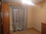 Квартира, ул. Машиностроителей, д.9 - Фото 3