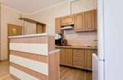 Однокомнатная квартира в ЖСК «Южный берег» - Фото 5
