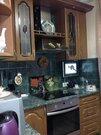 3-х комнатная квартира, ул. Мусы Джалиля д 17к1, Купить квартиру в Москве по недорогой цене, ID объекта - 316505231 - Фото 7