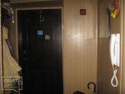Продажа квартиры, Новосибирск, Ул. Ключ-Камышенское плато, Купить квартиру в Новосибирске по недорогой цене, ID объекта - 316555556 - Фото 4