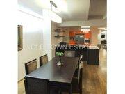 Продажа квартиры, Купить квартиру Юрмала, Латвия по недорогой цене, ID объекта - 313141853 - Фото 5