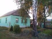 Уютный дом в Добринском районе, с. Новый Свет - Фото 3