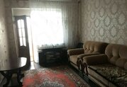 Сдается в аренду квартира г.Махачкала, ул. Имама Шамиля, Аренда квартир в Махачкале, ID объекта - 324006640 - Фото 5