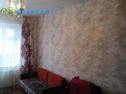 2 000 000 Руб., Однокомнатная квартира, Купить квартиру в Белгороде, ID объекта - 323613397 - Фото 3