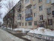 Продается 2 комн. квартира на ул. Гагарина 72