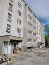 Продам 1-тную квартиру Белопольского 2, 5 эт, 40 кв.м.Цена 1130 т.р