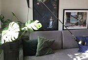 Продажа квартиры, Краснодар, Ул. Коммунаров, Купить квартиру в Краснодаре по недорогой цене, ID объекта - 325546725 - Фото 4