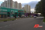 Аренда магазина 105 кв.м в ТЦ, ул. Маяковского - Фото 2