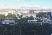 Продается квартира г.Севастополь, ул. Генерала Острякова