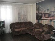 Квартира, Попова, д.3 - Фото 2
