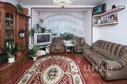 Продажа квартир в Нижневартовске