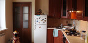 Продажа квартиры, Калуга, Бульвар Моторостроителей