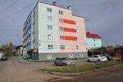 Продажа квартиры, Ижевск, Халтурина пр.