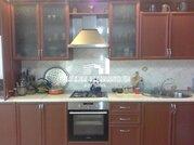 №13418 Продается 3х кмнатная квартира, 4/7эт, 85 кв м, по кл ., Купить комнату в квартире Нальчика недорого, ID объекта - 700697672 - Фото 2