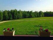 Земельный участок поселок Посад - Фото 2