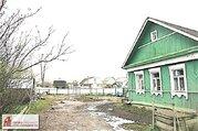 Жилой дом в Раменском районе, Игумново. ПМЖ - Фото 3