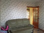 3-х комнатная квартира в п. Гарь-Покровское (Голицыно-Кубинка) - Фото 5