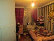 4-комн. 6 микрорайон, Продажа квартир в Кургане, ID объекта - 313725440 - Фото 10