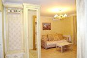 45 000 Руб., Сдается четырехкомнатная квартира, Аренда квартир в Домодедово, ID объекта - 330970046 - Фото 20