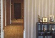 Продажа квартиры, Краснодар, Ул. Черкасская, Купить квартиру в Краснодаре по недорогой цене, ID объекта - 321723976 - Фото 5