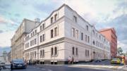 Продается квартира г.Москва, Петровский бульвар, Купить квартиру в Москве по недорогой цене, ID объекта - 320733760 - Фото 12