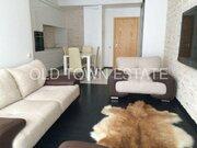 Продажа квартиры, Купить квартиру Рига, Латвия по недорогой цене, ID объекта - 313595763 - Фото 2