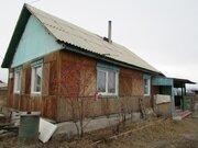 Продажа дома, Улан-Удэ, Ул. Хуторская
