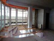 Продажа, Купить квартиру в Москве по недорогой цене, ID объекта - 326690829 - Фото 3